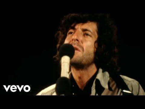 Leonard Cohen - Suzanne