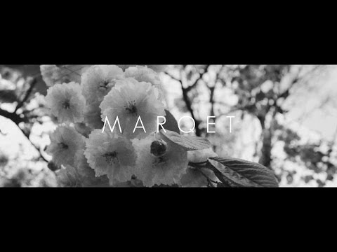 MARQET - MARQET- BELLE (Official music video 2014)