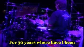 Dream Theater - Octavarium ( Live in Chile ) - with lyrics