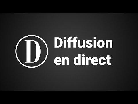 En direct: les débats à Québec