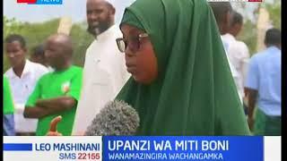 Leo mashinani: Upanzi wa miti Boni kuadhimisha siku ya misitu duniani