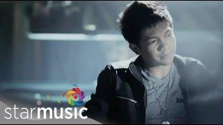 Carrie - Jovit Baldivino (Music Video)