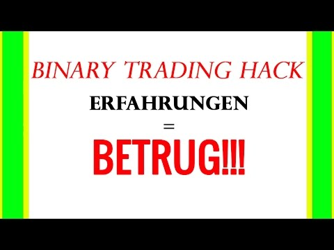 5 minutes binary options strategy pdf
