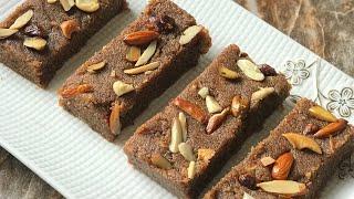 Aflatoon Recipe |  Mumbai Famous Aflatoon Sweet Recipe | Diwali Recipes