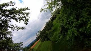 [BodenseeFPV] Erstflug 5 Zoll mit der GoPro HERO7 Black
