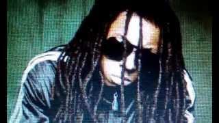 TapOut - Birdman Ft Lil Wayne Mack Maine Nicki Minaj Future (NEW) March 2013