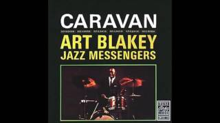 Art Blakey: Skylark