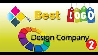 CorelDRAW X7 Tutorial BEST LOGO DESIGN IDEAS 13 with Wajid