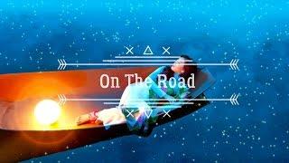Sean Kingston - Beautiful Girls (Andie Roy X Suntimechild Remix) ♪