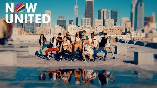 Now United - Summer In The City