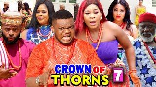CROWN OF THORNS SEASON 7 - (New Movie) Ken Erics 2020 Latest Nigerian Nollywood Movie Full HD