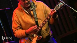 Meat Puppets   Up On The Sun (Bing Lounge)