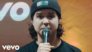 Lukas Graham - Strip No More (Acoustic)