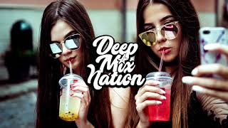 Dani Corbalan - Tell Me | Deep House