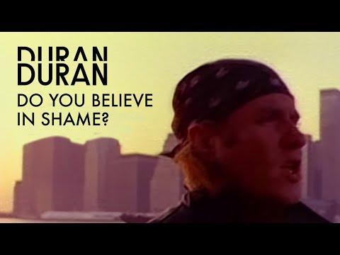 Do You Believe in ShameDo You Believe in Shame