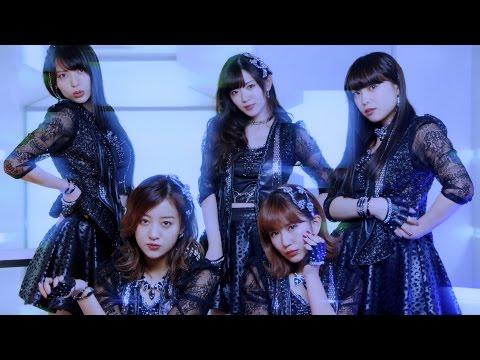 ℃-ute『The Curtain Rises』(Promotion Edit)