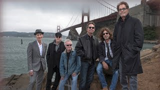 "NEW Huey Lewis & The News Music Video ""Her Love is Killin' Me"""