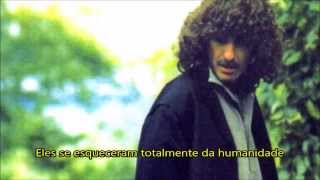 George Harrison - All Those Years Ago - [Legendado]