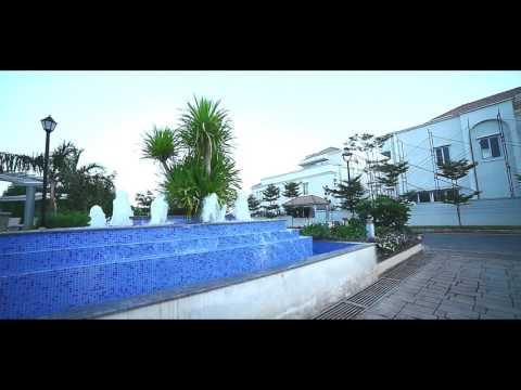 3D Tour of Sri Aditya Royal Palms
