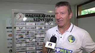 TV Budakalász / Budakalász Ma / 2020.09.10.
