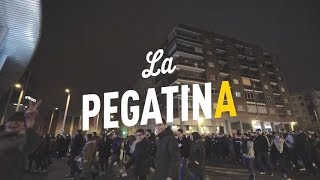 La Pegatina - Madrid Wizink Center