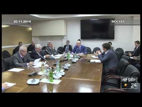 Сотрудники СКР будут привлекаться к административной ответственности за нарушения ПДД
