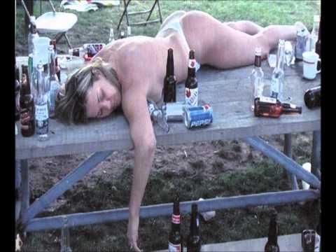 El tratamiento anónimo contra el alcoholismo en orenburge