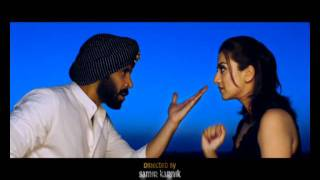 Chaar Din Ki Chandni - Dialogue Promo no.3 - YouTube