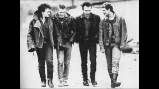 U2   Bad Live ( Longest Version Ever )