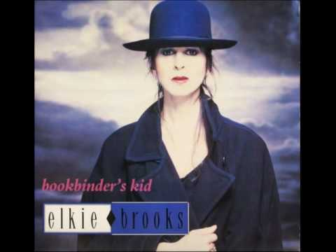 Elkie Brooks - Only love will set you free