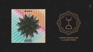 Alexey Union - Sonora (Original Mix) - YouTube