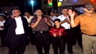 اجمل وأحلى بداوية يا حلالي يا مالي حريقة من ايام زمان للفنان د.موسى حافظ تحميل MP3