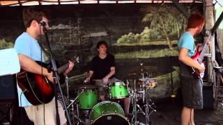The Artichokes // Max Fest 2012