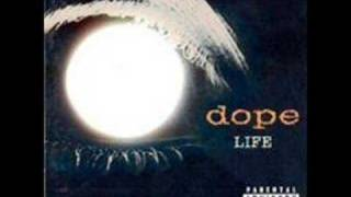 Dope - Jenny's Crying, Stop, March Of Hope