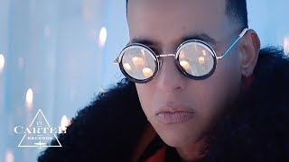 Hielo - Daddy Yankee  (Video)