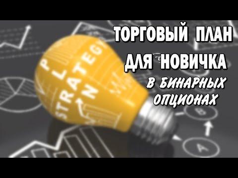 Илья жердёв опционы
