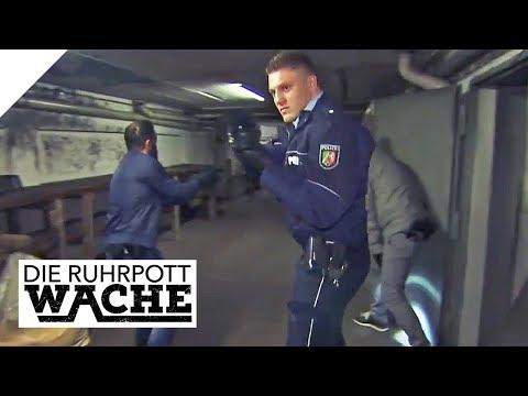 Retro-Sex-Video mit der russischen Übersetzung