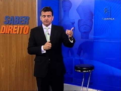 Ação Penal – Prof. Yslyg Abreu Veloso (aula 5)