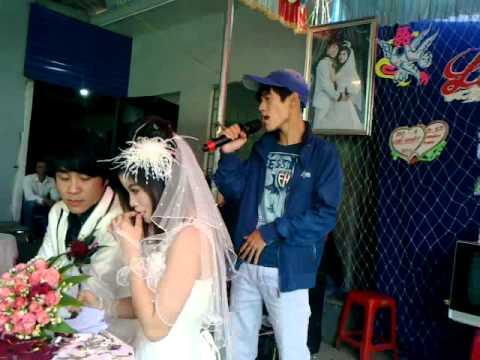 (Phần 2) Túp Lều Lý Tưởng - Hát tặng người yêu cũ đi lấy chồng ~ quá phũ