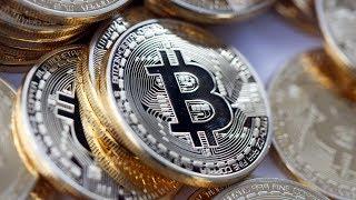 Почему криптовалюты резко растут в цене