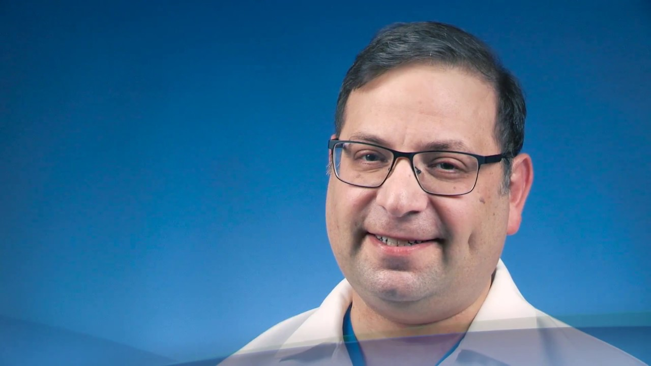 Experience Family with P. Cohen, MD