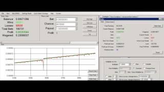 999 btc - मुफ्त ऑनलाइन वीडियो