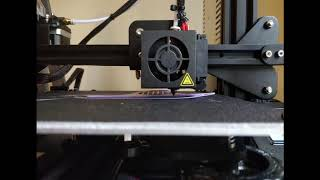 Understand and stop warping on FDM 3d printers such as Ender or Prusa