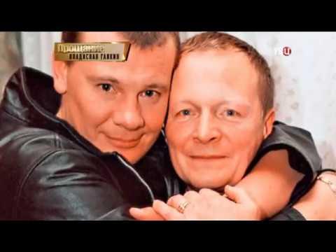 Lalcolismo di Lyubov Uspenskaya - Cura di alcolismo in Ufa un bekhtereva