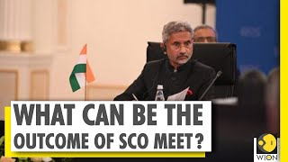 What can we expect from SCO meet in Moscow? | World News | WION News