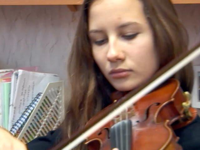 Музыканты из Ангарска покорили  жюри международного фестиваля