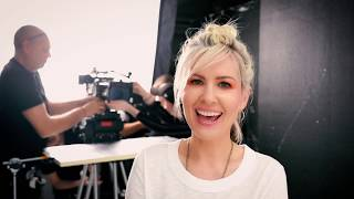 Dido   Take You Home (Behind The Scenes)