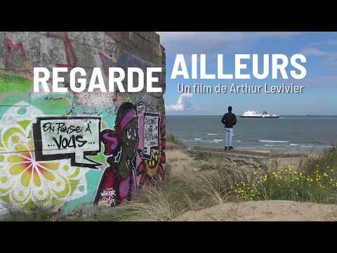 Regarde Ailleurs -  Bande annonce - Sous-titres Fr - En - It - Ar