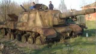 Poliaci a vojna, Tatarská zrada