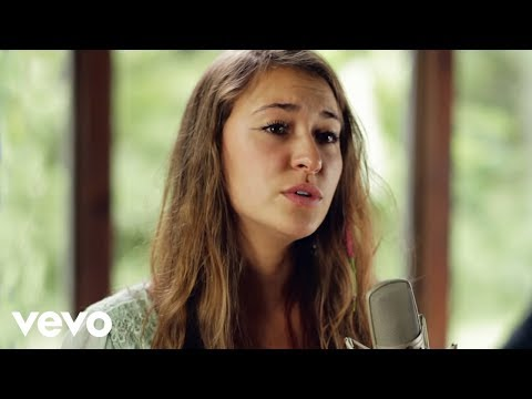 Trust in You (Song) by Lauren Daigle